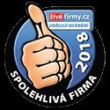 spolehliva-firma-2018_125