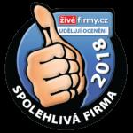 spolehliva-firma-2018_500
